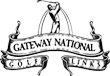 Gateway National Golf Links